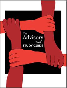 Advisory Book Study Guide