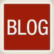 blog_button_big_web