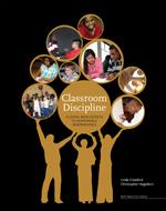 Classroom Discipline book cover
