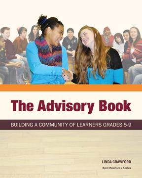 The Advisory Book