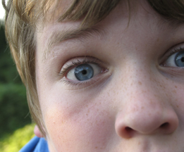 boy_close-up_web