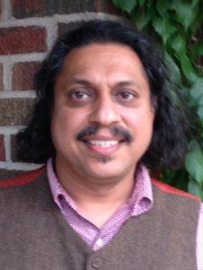 photo of Jit kundan